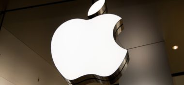 Apple nabídne uživatelům přecházejícím k Apple dárkové poukazy