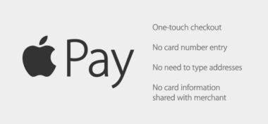 Apple Pay VS. Samsung Pay
