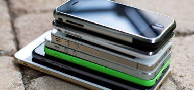 Další generace iPhone má mít dvojnásobnou operační paměť