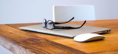 12″ MacBook Air s Retina displejem uvidíme až na WWDC