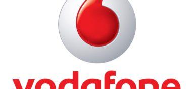 Velká recenze Turbo Internetu od Vodafonu