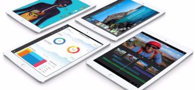 Apple, IBM a Japan Post Group rozšíří iPady mezi důchodce