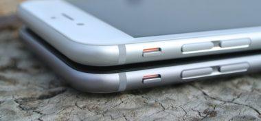 Apple letos plánuje vyrobit sto milionů iPhonů