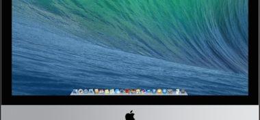 Apple letos vydá 8K iMac