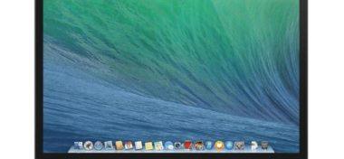 Apple má problém! Na MacBooku pro uživatelům mizí antireflexní vrstva!