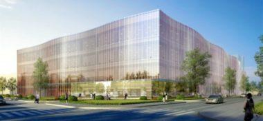 Apple připravuje výzkumné centrum v Yokohamě