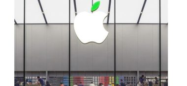 Displej Apple Watch Sport jednoduše poškrábete