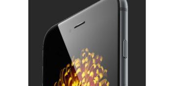 Apple spustil službu, díky které dostanete za Android telefon slevu na iPhone