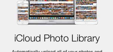 Apple vydal iOS 8.3 beta 4