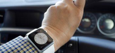 Brzy se dočkáme nových řemínků Apple Watch
