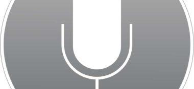 Co se stane, když Siri nazvete Cortanou, nebo Google Now?