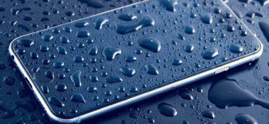 Jak bude vypadat iPhone 8?