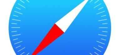 Jak vyhledávat na stránce v Safari na iOS