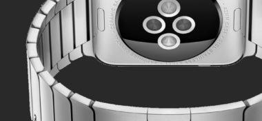 5 funkcí Apple Watch, o kterých jste nevěděli