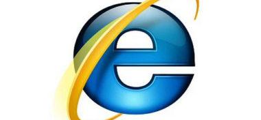 Microsoft Edge, nový Internet Explorer