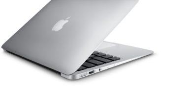 Nový Macbook v ČR nečekejte ani tento týden