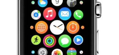 Podle Display Mate Apple Watch nabízí nejlepší displej na trhu chytrých hodinek