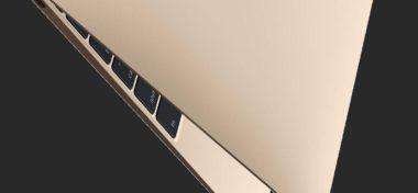 První benchmarky 12″ MacBooku