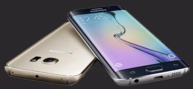 Samsung opravdu nemá cit pro detail