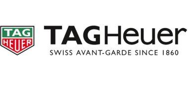 TAG Heuer půjde proti Applu