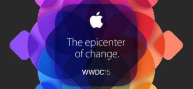 """Time Warner: """"Věříme, že Apple na WWDC 2015 představí internetovou TV službu"""""""