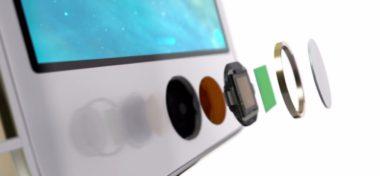 Uživatelé iOS 8.3 mají problém s Touch ID