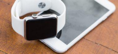 Apple vydal čtvrtou betaverzi systému watchOS 3.2.3 pro vývojáře