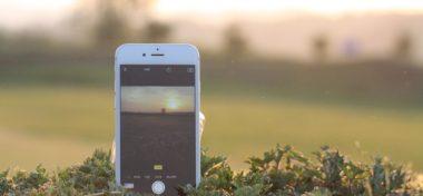 Další informace o iPhonu 8 jsou venku!