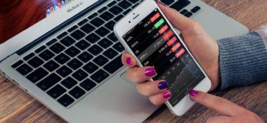 Hit 21. století – iPhone a další jeho výhody