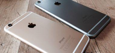 iPhone X je na světě! Jak vypadá?