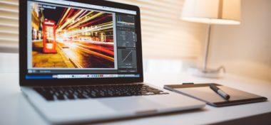 Jak vyzrát na problémy s nabíjením vašeho MacBooku?