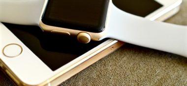 Připravte se na Apple Watch Series 3! Co o žhavé novince zatím víme?