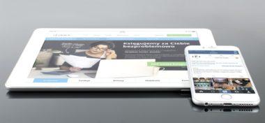 Aplikace, které nesmí v iPhonu či iPadu chybět