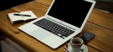 Milovníci klávesnice Swype pozor! Už nebude pro iOS