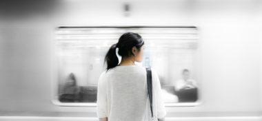 Apple Pay nově také v milánském metru