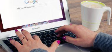 Nové aplikace Macu. Už je používáte?
