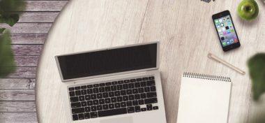 Nový podnikatelský program Applu pro ženy je spuštěn