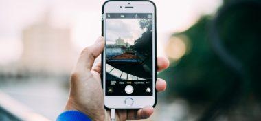 Jak budou vypadat iPhony v roce 2020?
