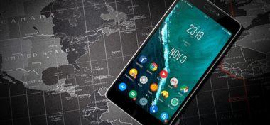 Mobilní aplikace jako nejmocnější nástroj dnešní doby