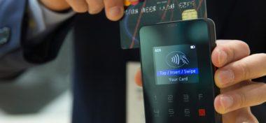 Apple Pay je platební technologií 21. století
