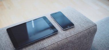 Nový iPad po letech představen. A podporuje Apple Pencil
