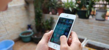 iOS a macOS aplikace a hry, které jsou nyní zdarma