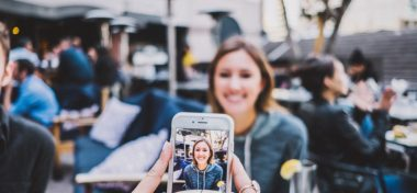 Jaké aplikace by neměly chybět v iPhonu?