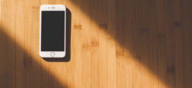 Co očekávat od nových iPhonů?