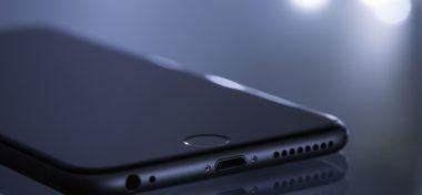 Jak poznat, jestli váš iPhone nenapadl vir či malware?