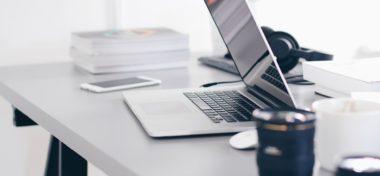 Na podzim se ukáže obří MacBook Pro za šílenou cenu