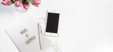 Příští rok ve znamení iPhonů s lepšími displeji
