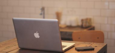 Co umí macOS a o čem možná nemáte ani zdání?