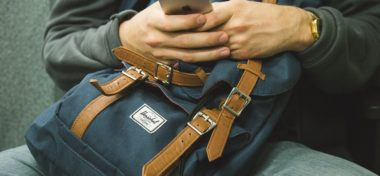 Jaké aplikace smazat ze svých mobilních telefonů?