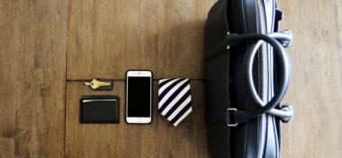 IPhone SE 2 bude ještě levnější. Za snižování cen může konkurence